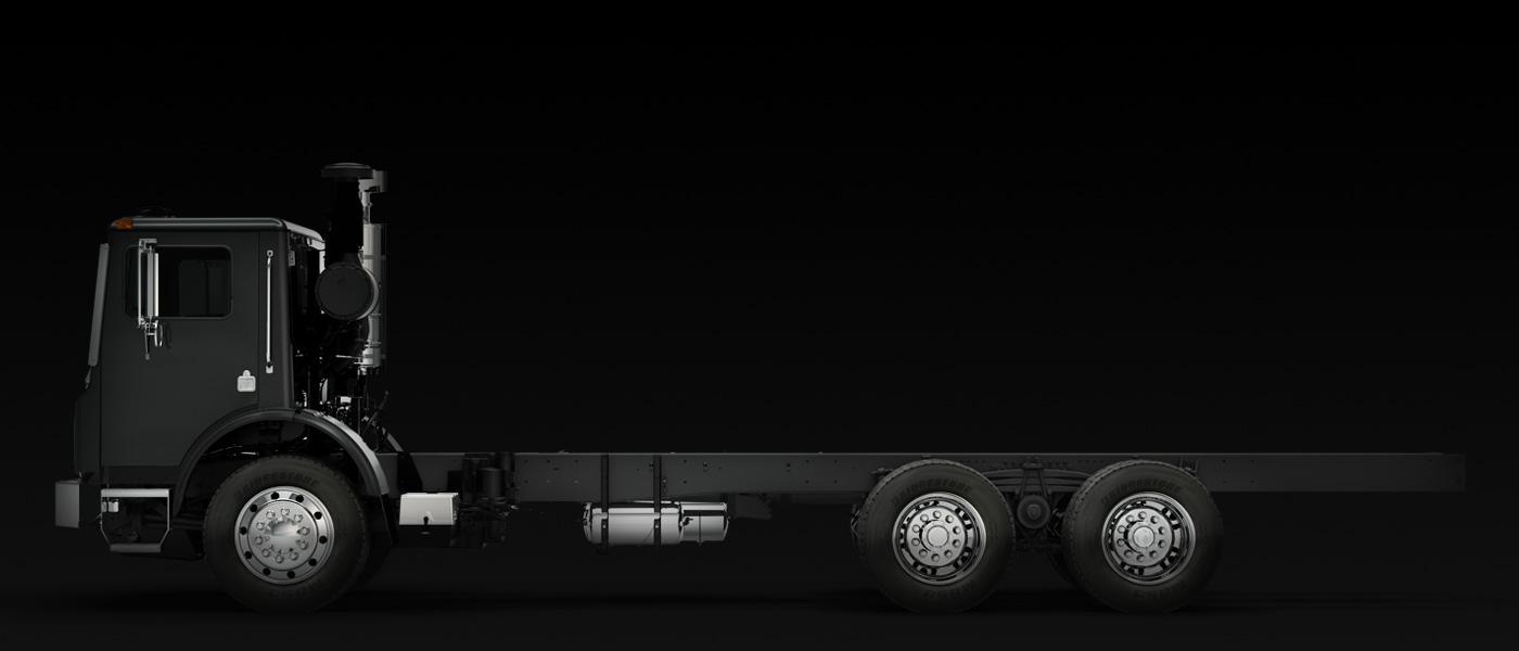 mack_truckseries_terrapro_gallery4_sideview3