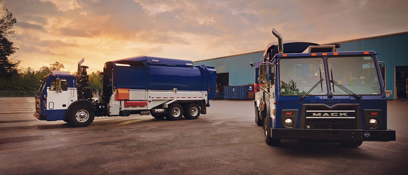 mack_truckseries_terrapro_gallery6_sunrisetrucks