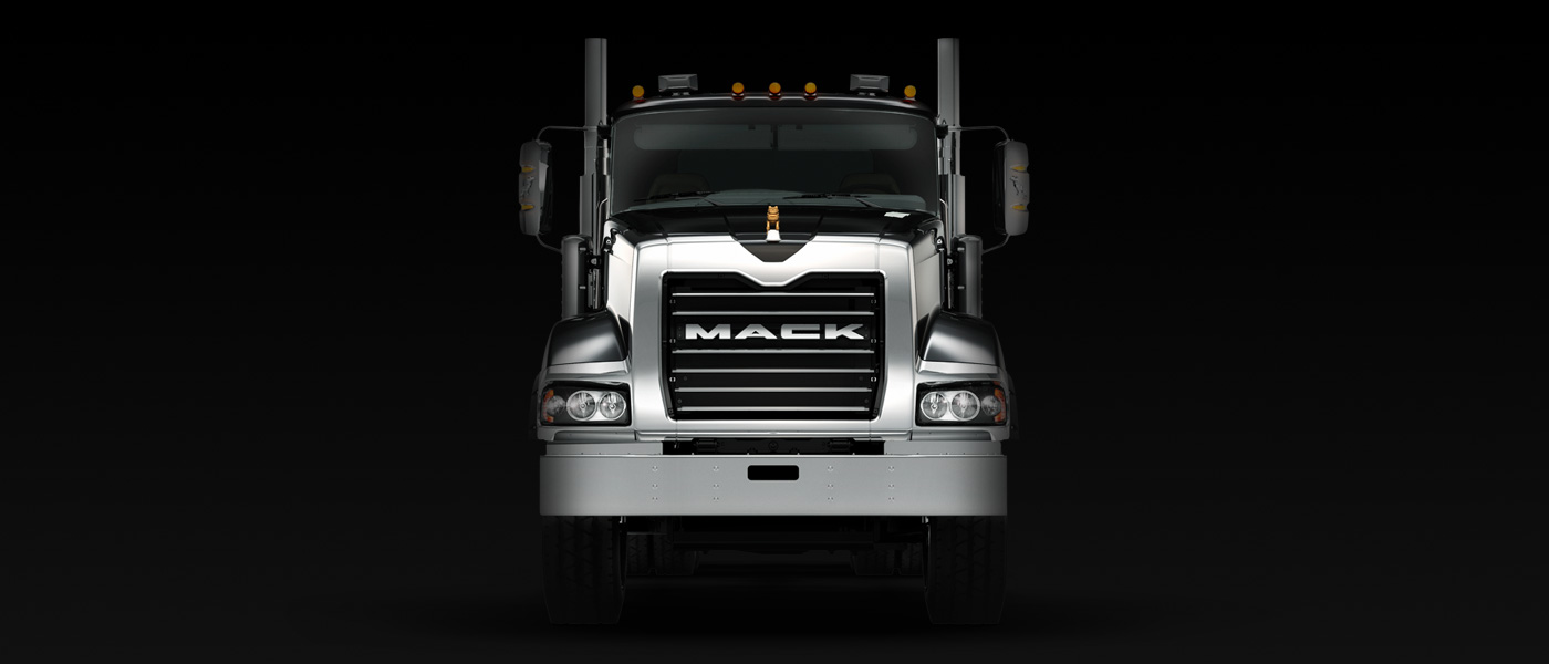 mack_truckseries_titan_gallery1_frontview
