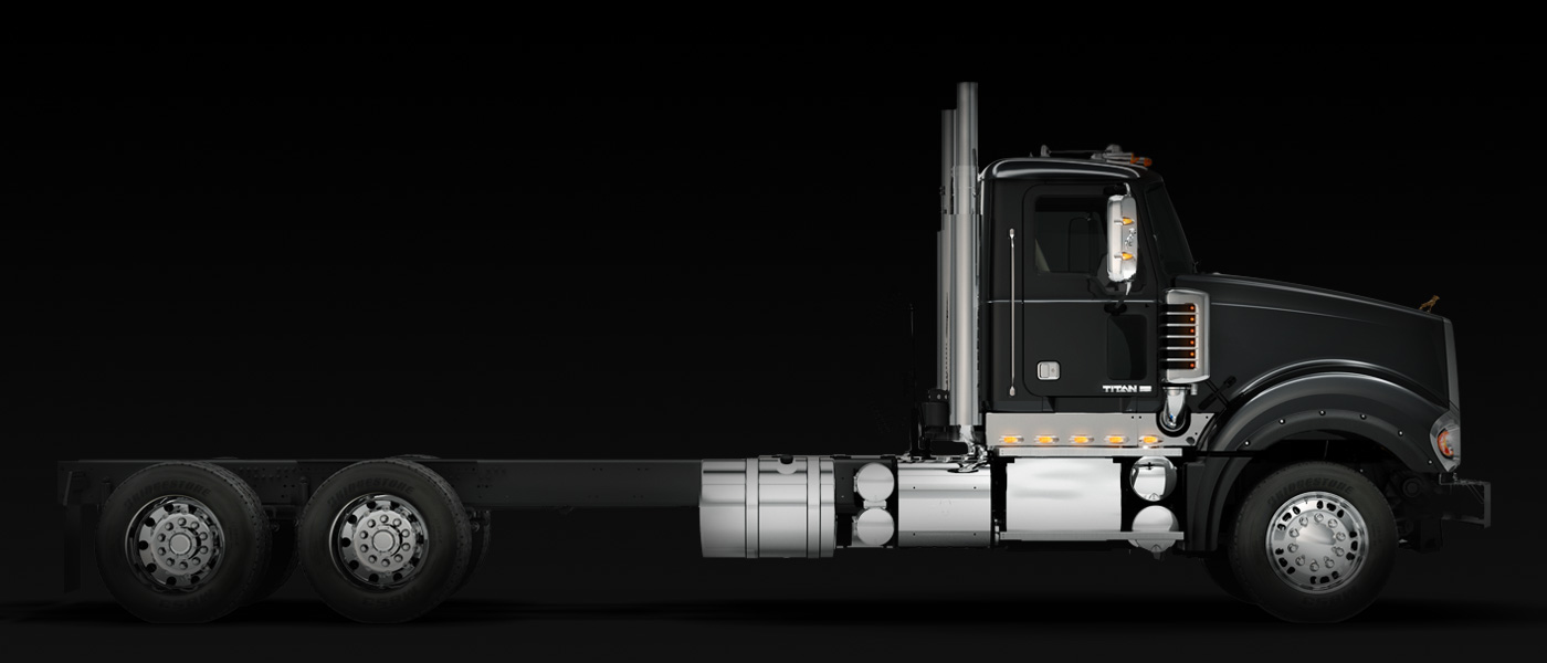 mack_truckseries_titan_gallery3_sideview2
