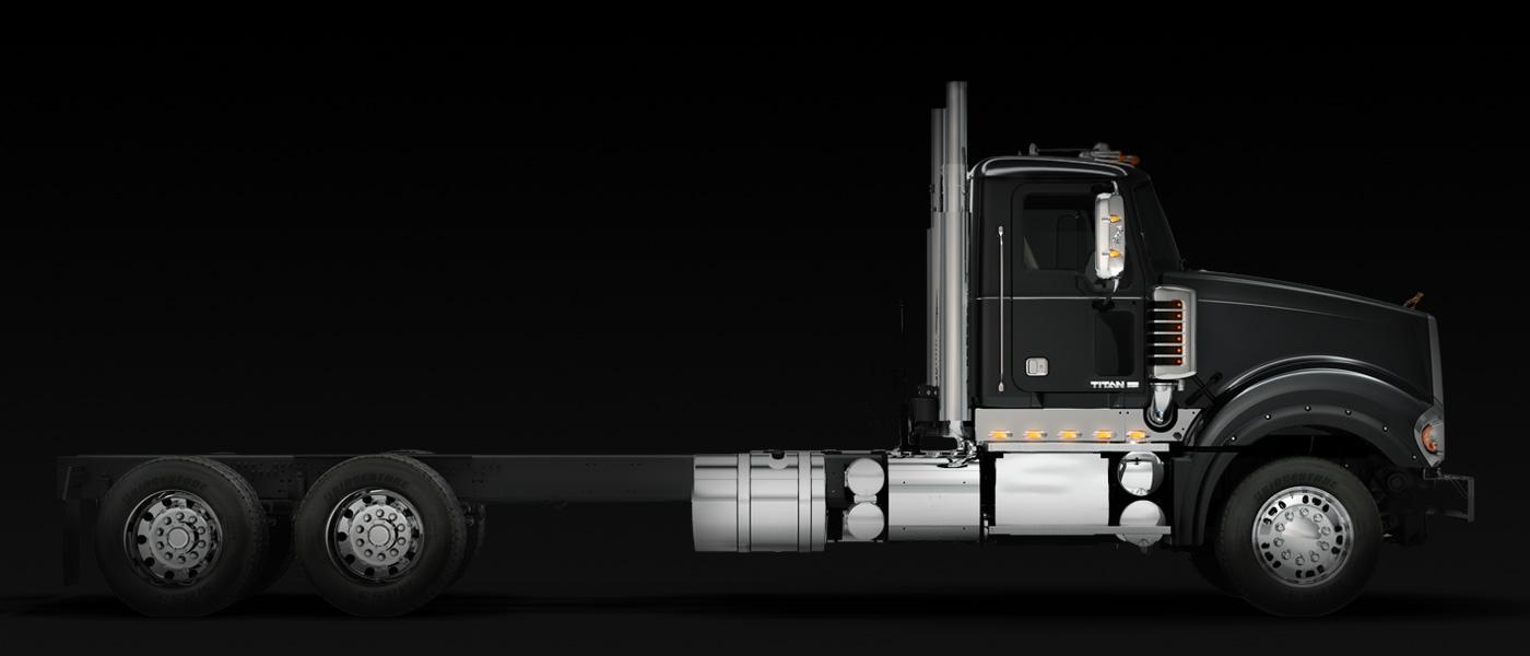 mack_truckseries_titan_gallery3_sideview2