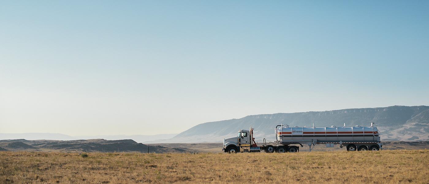 mack_truckseries_titan_gallery6_silvertruck