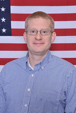 Ed Heiland IV