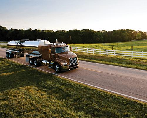 Utica Truck Sales Upcomingcarshq Com